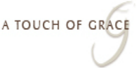 A Touch Of Grace Discount Codes