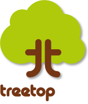 Treetop Trek Discount Codes