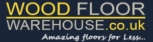 woodfloorwarehouse.co.uk
