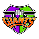 jumpgiants.com