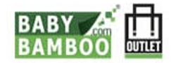 Baby Bamboo Discount Codes