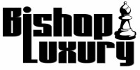 Bishop Luxury Discount Codes