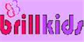 BrillKids Discount Codes