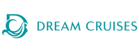 Dreamcruiseline.com Discount Codes