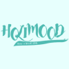 Holimood Discount Codes