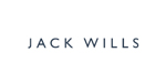 Jack Wills HK Discount Codes
