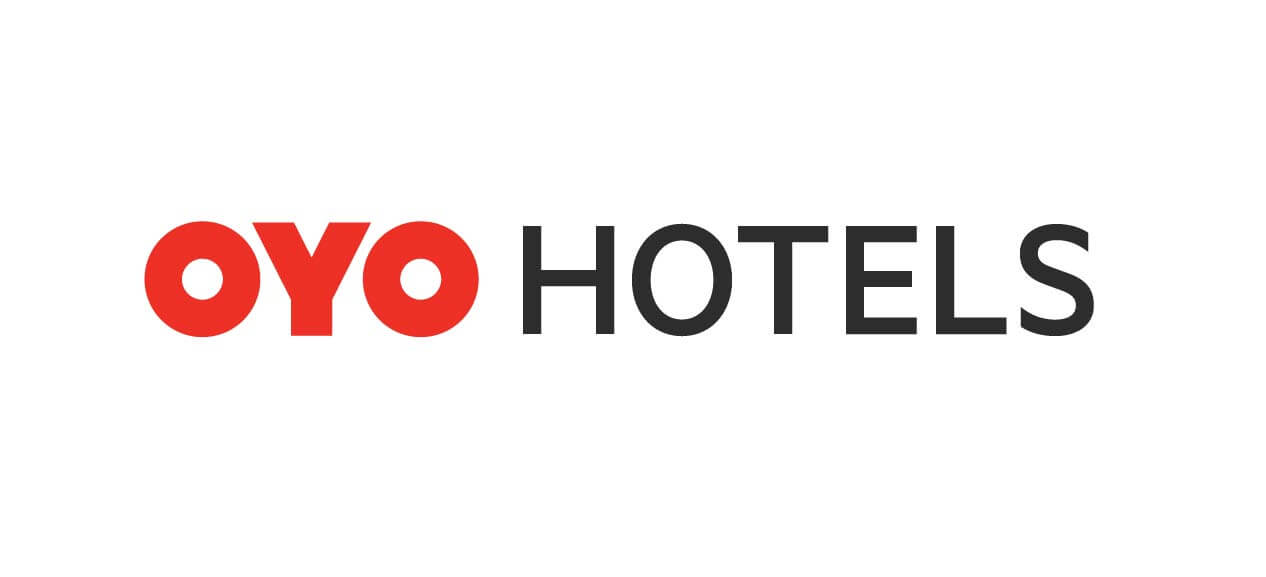 Oyo Hotels Discount Codes