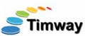 Timway Discount Codes